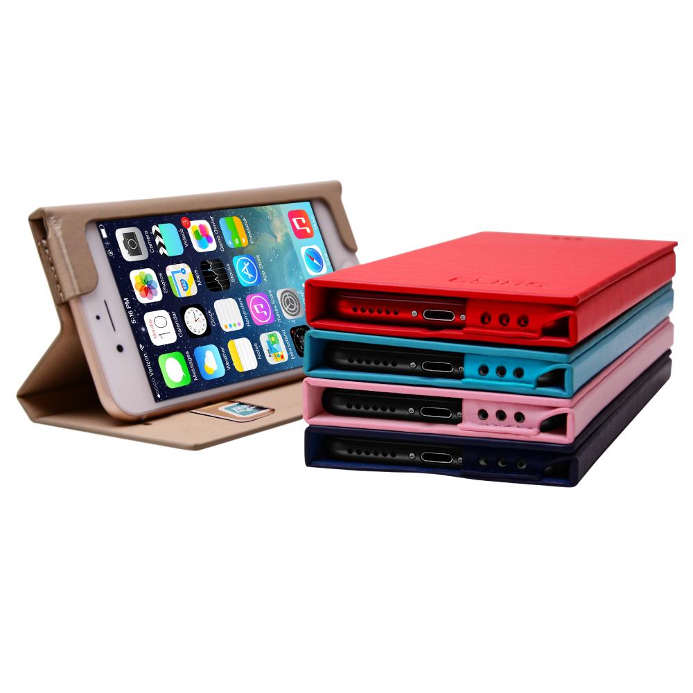 Rfid Iphone  Case